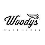woodysbarcelonalogo
